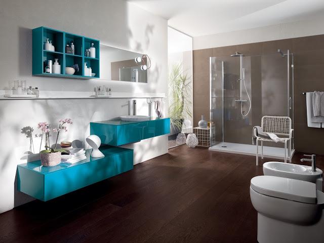 bagno-elegante