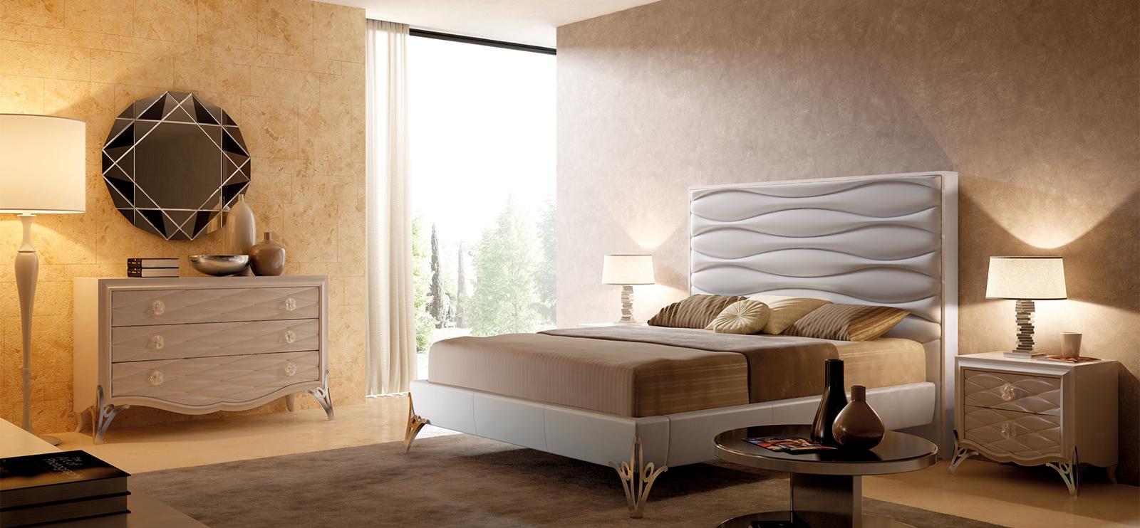 Color tortora il pi adatto e versatile per ogni tipo di - Camera da letto tortora ...