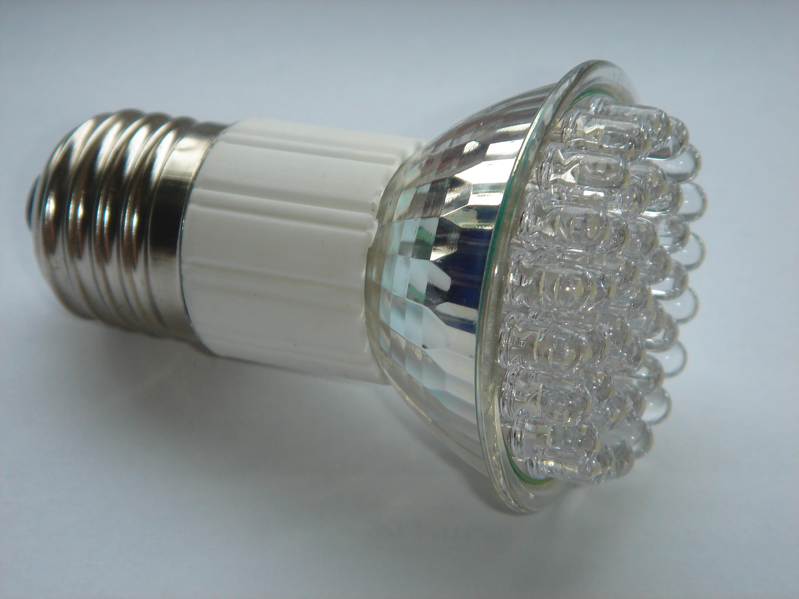 Come risparmiare energia for Lampadine led costo