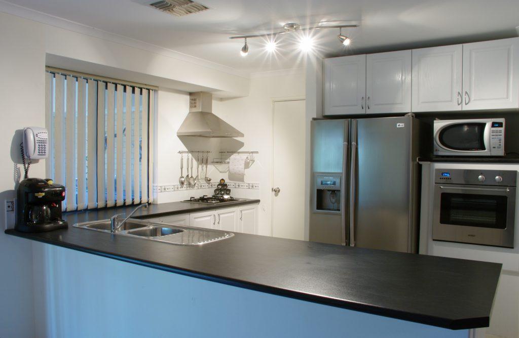 Consigli per creare una cucina perfetta - Creare in cucina d ...