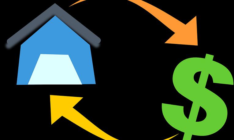 Scelta del mutuo come valutare per bene tutti i costi for Mutuo con arredamento