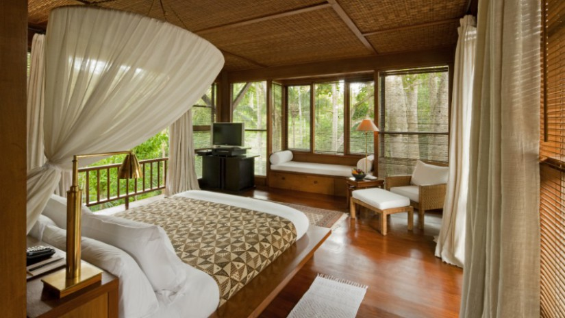Cosa significa arredare casa in stile coloniale for Arredamento in stile coloniale