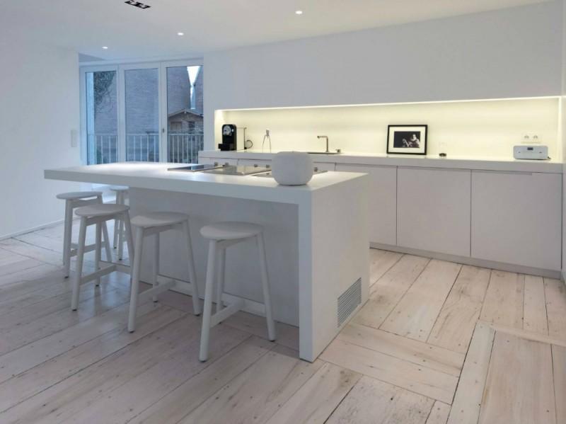 Awesome mobili della cucina images home interior ideas - Mobili della cucina ...