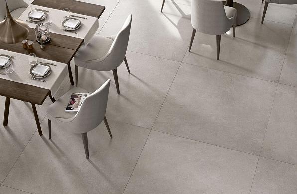 Piastrelle grandi per pavimenti versatilità ed eleganza garantite