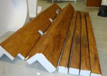 falso legno