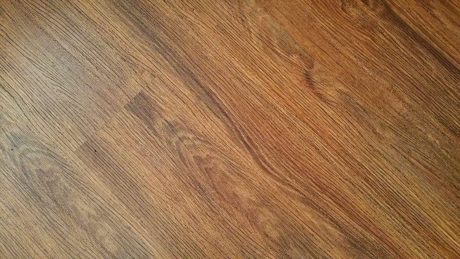 pavimenti legno