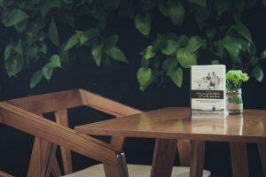 mobili ecologici