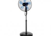 1 miglior-ventilatore-300x250
